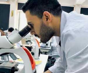 Kemenkes Iran Temukan Penangkal Virus Corona, Pasien Sembuh Secara Parsial