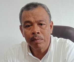 Belum Ada Instruksi, Dinas Pendidikan Aceh Jaya Tidak Liburkan Sekolah