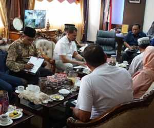 Pilkada Aceh Akan Dilaksanakan Pada Tahun 2022?
