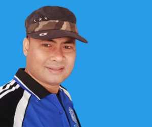 Cegah Virus Corona, Turnamen HM Jamin Idham Cup I Ditunda