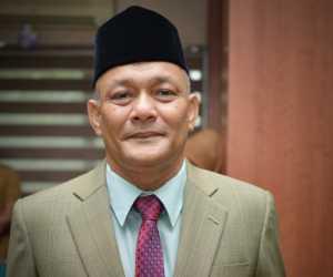 Kadisperindag Aceh Meninggal Dunia di Usia 52 Tahun