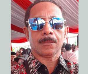 Ketua SMSI Aceh: Jaga Jati diri Seuramoe Sebagai Media Independen