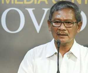 Update Corona: 514 Positif di 20 Provinsi, Aceh Tidak Masuk Didalamnya