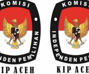 Tahapan Pilkada Serentak di Aceh Mulai 2021