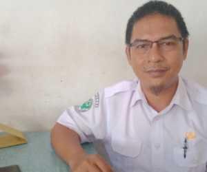 """Kapus Manggeng """" 7 Orang Warga Dari Jakarta Dalam Kondisi Sehat"""""""