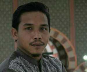 Pemkab Aceh Barat Diminta Tidak Latah Bersikap Dalam Kasus Corona