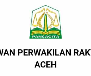 25 Orang DPR Aceh Masuk Daftar ODP Covid-19