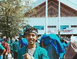 KPA Wilayah Aceh Selatan Tagih Janji Dinas Kesehatan