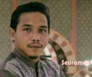 Plt Gubernur Aceh Diminta Bersikap Tegas Tangani COVID-19