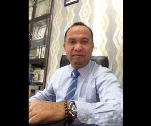 Ini Tanggapan Pimcab Bank Aceh Syariah Soal Penundaan Tagihan Pembiayaan di Abdya