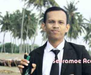 HMI Aceh Barat Minta SPPD Rektor Dialihkan Untuk Penanganan Covid-19
