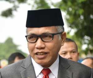 Mulai Malam Ini, Perberlakuan Jam Malam di Aceh Resmi Dicabut