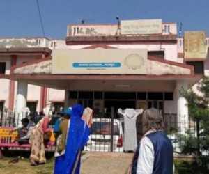 Miris! Karena Muslim, Rumah Sakit Ini Tolak Layani Wanita Hamil