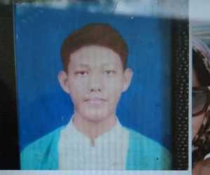 Seorang Remaja di Abdya Dilaporkan Hilang di Areal Pemakaman