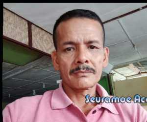 Warga Kecewa Terhadap Pelayanan RSUD Sultan Iskandar Muda Nagan Raya