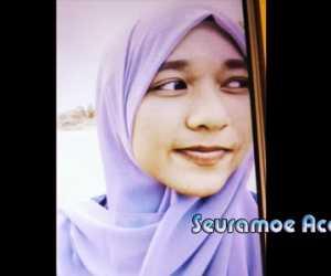 Begini Kronologis Dugaan Hilangnya Yuliana, Remaja Putri Asal Aceh Barat