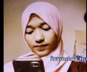 Remaja Putri Aceh Barat yang Dilaporkan Hilang Ditemukan di Aceh Jaya