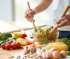Menjalani Ibadah Puasa Dengan Tetap Menjaga Pola Hidup Sehat, Berikut 7 Tipsnya