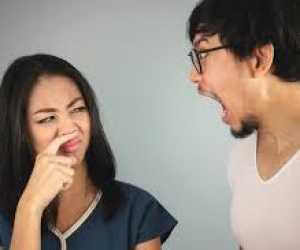 Wow, Inilah 11 Tips Cara Mengatasi Bau Mulut Selama Puasa