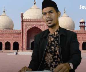 Selama Ramadhan, Seuramoe TV Hadirkan Pogram Spesial