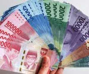 5 Tips Mengelola Keuangan Selama Puasa di Tengah Covid-19