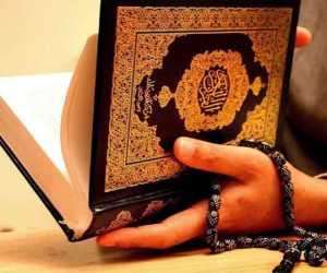 Tips Ampuh Khatam Al-Qur'an selama Ramadhan di Rumah Aja