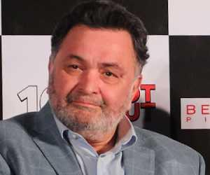 Bollywood Kembali Berduka, Aktor Senior Rishi Kapoor Meninggal Dunia
