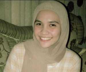 Mahasiswa Teknik Kimia Unsyiah Banda Aceh Terapkan Belajar Secara Daring