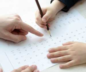SKB Nagan Raya Buka Pendaftaran Paket A, B dan C