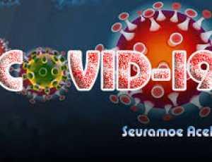 Berikut 4 Penyakit Bawaan Paling Rentan Terinfeksi COVID-19