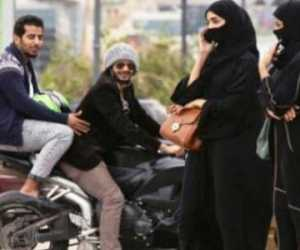 Umat Islam Arab Banyak Murtad Saat Corona Merebak? Ini Penjelasannya