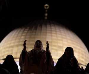 Berikut Ini Amalan Wanita Haid untuk Meraih Malam Lailatul Qadar