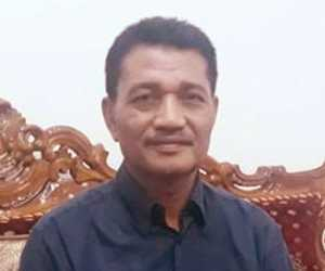 Dituduh Ancam Bunuh Bupati, Ini Penjelasan Wakil Bupati Aceh Tengah