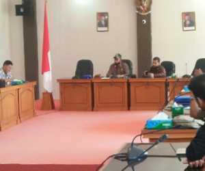 Ketua Komisi III: PLN Harus Ganti Rugi Kerusakan Alat Rumah Tangga Pelanggan