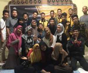 Mahasiswa di Perantauan Tagih Janji Pemprov Aceh