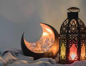 6 Tips Mempertahankan Ketakwaan Pasca Ramadhan