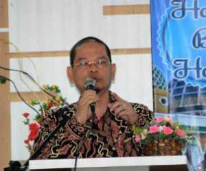 Empat Warga Aceh Kabur Setelah Positif Covid-19, Satu Orang Warga Aceh Timur