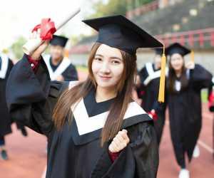 Apabila Enam Kiat ini Telah Kamu Lakukan, Dijamin Setelah Lulus Kuliah Langsung Dapat Kerja