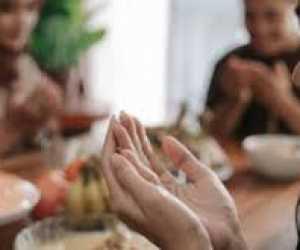 Lafadz Niat dan Tata Cara Melaksanakan Puasa Syawal