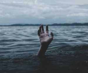 Satu Keluarga Warga Pidie Korban Tenggelam di Meulaboh