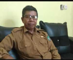 BREAKING NEWS - Kadis Sosial Abdya Mengundurkan Diri dari Jabatan