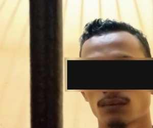 Miris! Pelaku Begal Dengan Kekerasan di Aceh Utara Masih Dibawah Umur