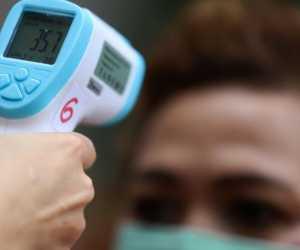 Langgar Protokol Kesehatan, 20 Pekerja Asal Sumut Dipulangkan