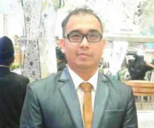 Wartawan Antara korban pengeroyokan berharap keadilan hukum