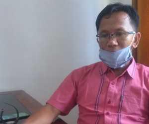 Berlakukan Tatanan Normal Baru, KIP Aceh Barat Siapkan Protokol Kesehatan