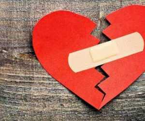 Inilah Delapan Penyebab Matinya Hati