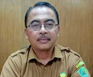 Dampak COVID-19, Jumlah Pasangan Menikah di Aceh Barat Menurun Dratis