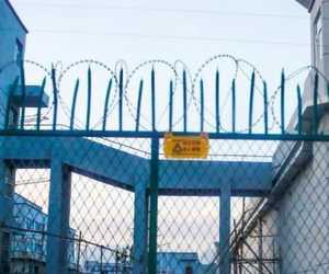 China Murka dan Niat Membalas Atas UU Uighur yang di Sahkan Trump