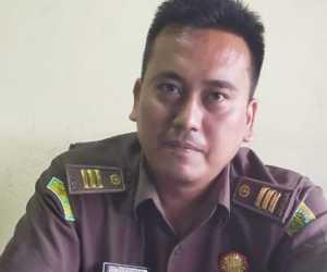 Kasus Ilegal Logging di Aceh Jaya Terus Meningkat