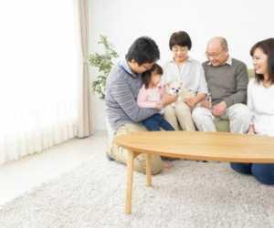Usai Nikah, Pilih Tinggal Bareng Mertua atau Ngontrak?